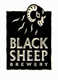 blacksheep